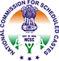 National Commission for Scheduled Castes